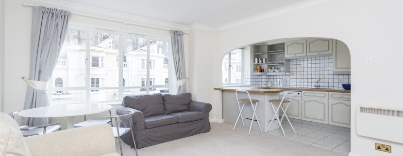Looking to buy property in W2