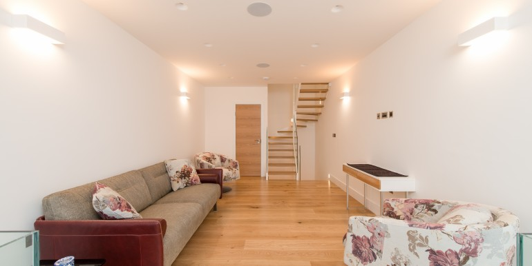 6 Craven Hill Mews, W2 Reshoot-1