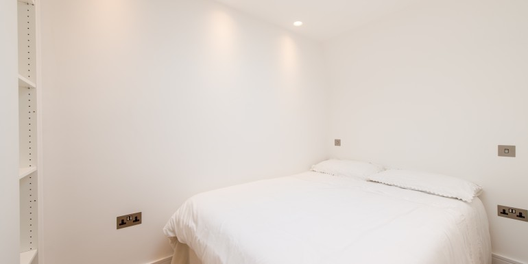 6 Craven Hill Mews, W2 Reshoot-10
