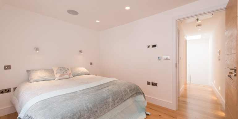 6 Craven Hill Mews, W2 Reshoot-13