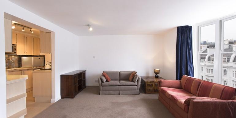 Flat 12, 147-149 Gloucester Terrace, W2_04