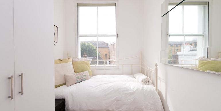 Flat 22, 10 Orsett Terrace, W2 Edit-7