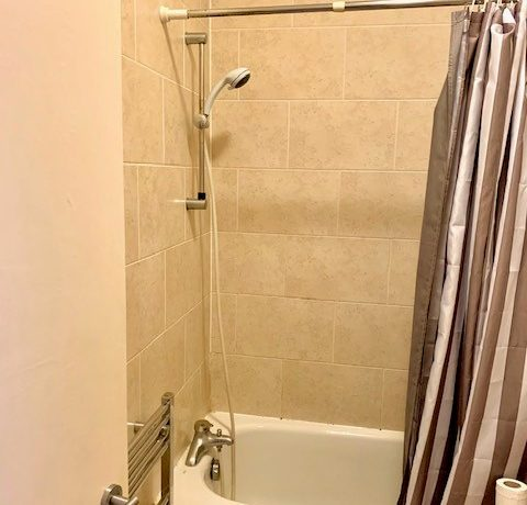 new bath 2