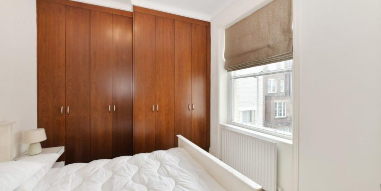 2, 25 North Audley street-2