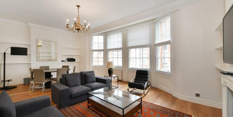 2, 25 North Audley street-6