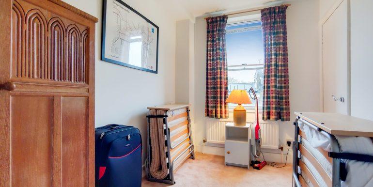 2_Bedroom 2-0