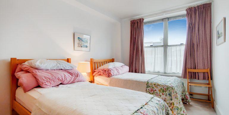 3_Bedroom 3-0