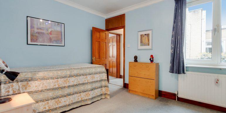 10_Bedroom 2-0