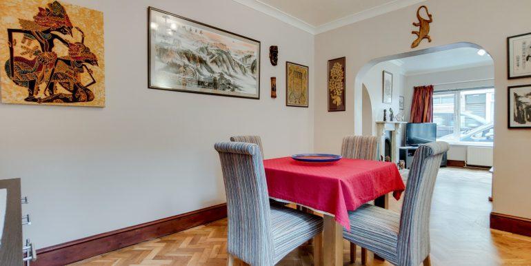 3_Dining Room-0