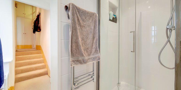 5_Shower Room-0