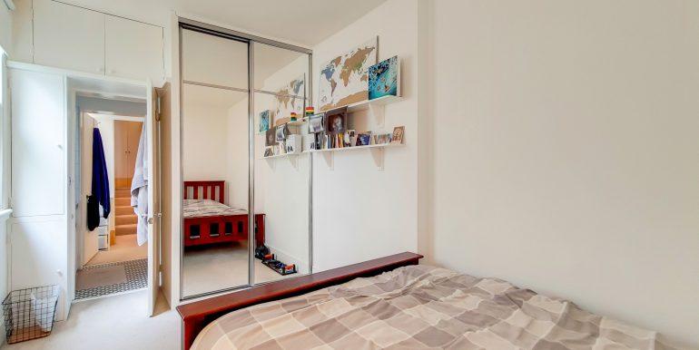 6_Bedroom-0