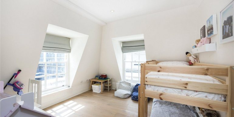bed 7 new